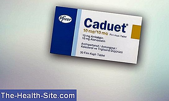 az amlodipin alkalmazása magas vérnyomás esetén magas vérnyomást eredményező betegségek